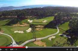 Poppy Hills Overview