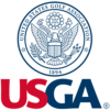 USGA-stacked-logo
