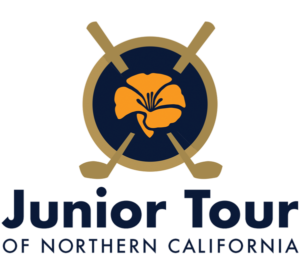Junior Tour of Northern California