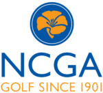 Northern California Golf Association
