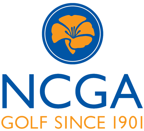 Receive an official USGA Handicap with the NCGA