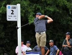 Cal Alum Max Homa Gets Exemption Into AT&T Pro-Am