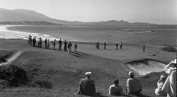 pebble-beach-1961-9th-hole_t620