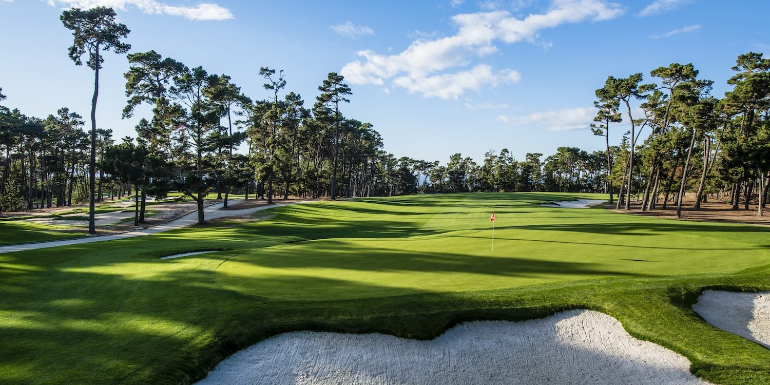 a playing review of the new poppy hills ncga blog ncga news