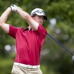 Cal's Hagy, Stanford's Wilson Named to U.S. Palmer Cup Squad