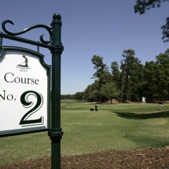 Plenty of NCGA Connections at Monday's U.S. Open Sectional Qualifier