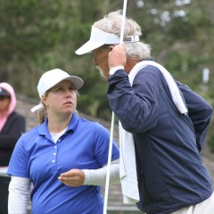 Kepler Plans to Turn Pro After Impressive NCGA Women's Am Win