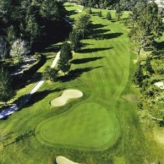 DeLaveaga GC in Santa Cruz Introduces Short Rounds of 3, 6 and 12 Holes