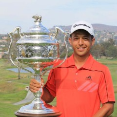 103rd California State Amateur Championship
