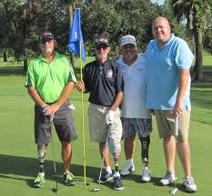 Hiddenbrooke GC and Lincoln Hills To Be Part of 'World's Largest Golf Outing'