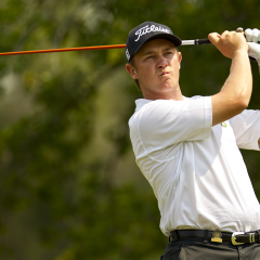 Cal Alum Michael Weaver, Stanford Alum Cameron Wilson Receive Exemptions Into AT&T Pro-Am
