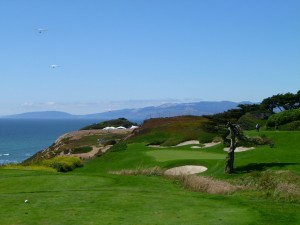 Olympic-Cliffs-Course