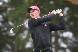 McNealy