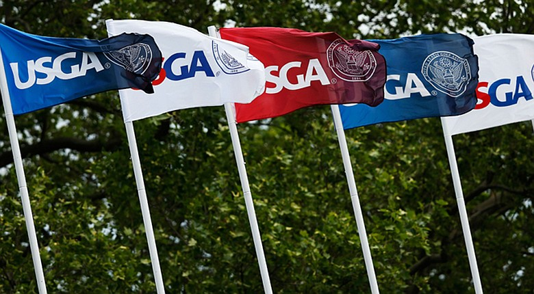 USGA-barr-Flags_t780