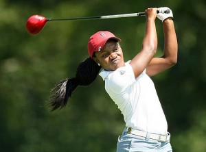 mariah-stackhouse-us-womens-amateur-2014_t780