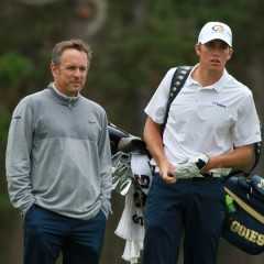 UC Davis Men's Coach Tapping Junior Tour of Northern California Talent Pool