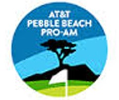 New Name, Logo for AT&T Pro-Am; New Celebs Possibly on Way in 2016