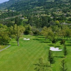 Frys.com Open to change to Safeway Open, stay at Silverado Resort