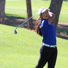 Inaugural Challenge Cup Will Feature Best Junior Golfers in California