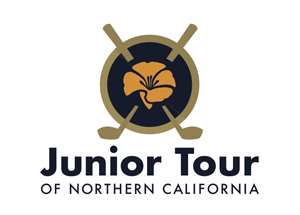 Junior-Tour-Logo