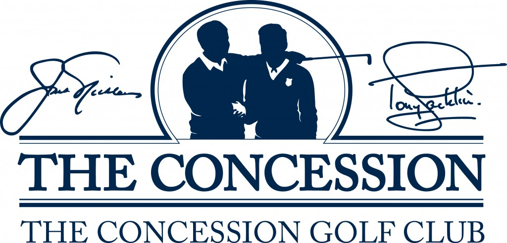 The-Concession-GC-Logo1