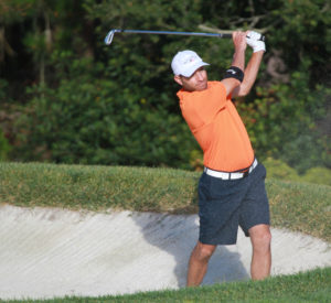 NCGA Amateur Match Play Championship