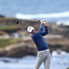 2016 AT&T Pebble Beach Pro-Am Packs Some Star Power