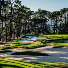 Booking an Event at Poppy Hills Is Easier Than Ever