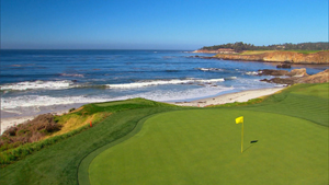 md_shackelford_pebble_beach_top5_for_him_020915__525795_0