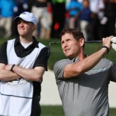 AT&T Pro-Am Giants-49ers Shoot-Out and Celebrity Challenge Fields Set for Now