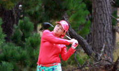 12th NCGA Women's Net Championship