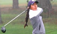 California Women's Amateur Championship