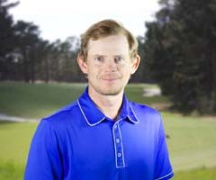Aaron Olson of MTT Performance at Poppy Hills Recognized by Golf Digest