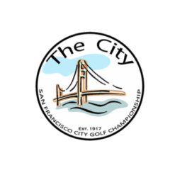 Online Registration for New Look S.F. City Championship Underway
