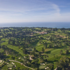 Olympic Club First Golf Club in North America to Publish Corporate Social Responsibility Report