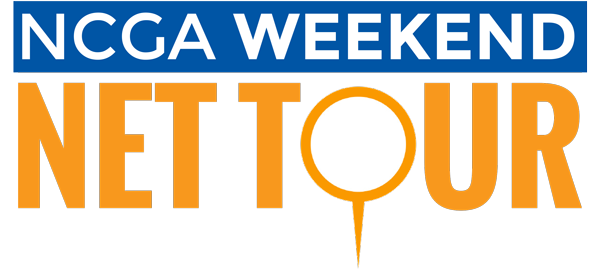 Weekend Net Tour
