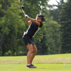 LPGA's Symetra Tour to Return April 3-9 at Windsor Golf Club