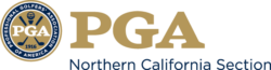 Northern California PGA section