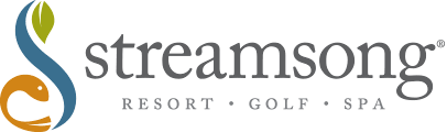 luxury-golf-resort-in-florida-streamsong-resort-and-spa