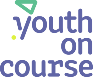 Youth on Course Awards 20 Members With Scholarships