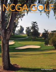 NCGA.WINTER2010.Cover.indd